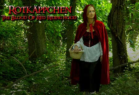 Rotkappchen-The-Blood-of-Red-Riding-Hood-2009-movie-4