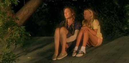 Saving-Grace-B-Jones-2009-movie-2