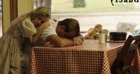 Saving-Grace-B-Jones-2009-movie-3