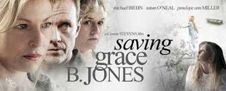 Saving-Grace-B-Jones-2009-movie-4