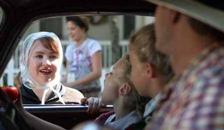 Saving-Grace-B-Jones-2009-movie-5