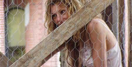 Saving-Grace-B-Jones-2009-movie-6