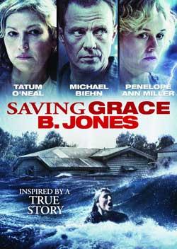 Saving-Grace-B-Jones-2009-movie-8