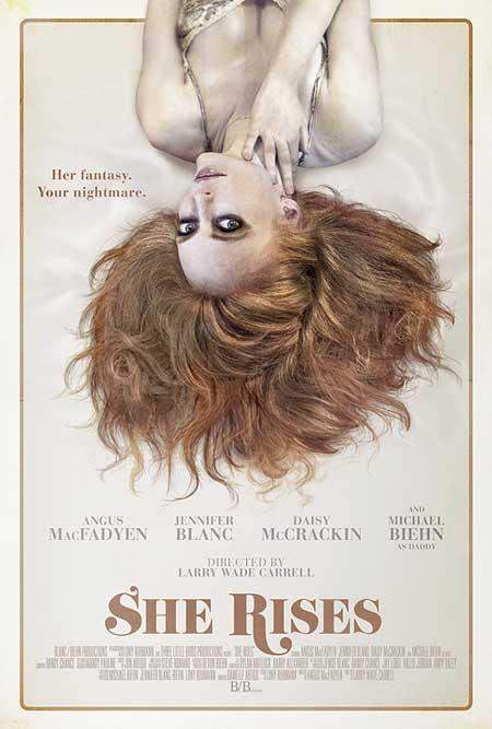 SheRises-Poster1