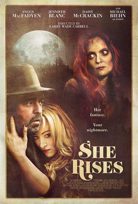 SheRises-Poster2