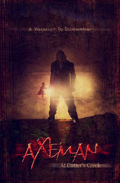 The-Axeman-at-Cutters-Creek-2013-movie-1