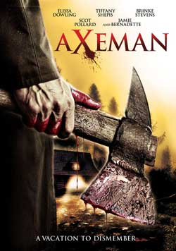 The-Axeman-at-Cutters-Creek-2013-movie-3