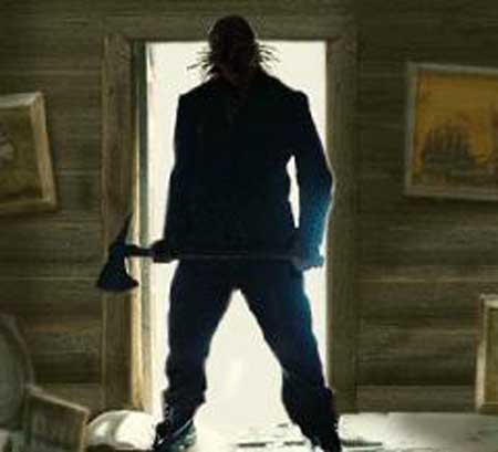 The-Axeman-at-Cutters-Creek-2013-movie-6