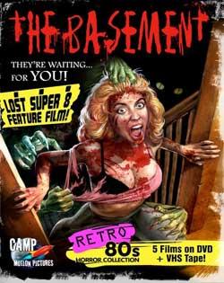 The-Basement-1989-movie-4