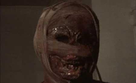 The-Basement-1989-movie-7