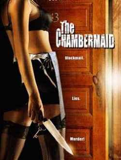 Film Review The Chambermaid 2004 Hnn