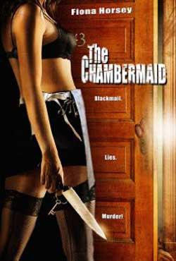 The-Chambermaid-2004-movie-Lovesick-sicklove-1