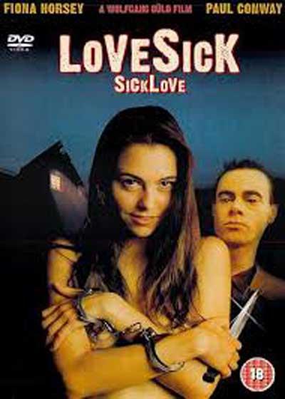 The-Chambermaid-2004-movie-Lovesick-sicklove-17