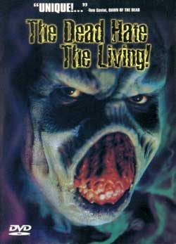 The-Dead-hate-the-living-2000-movie-3