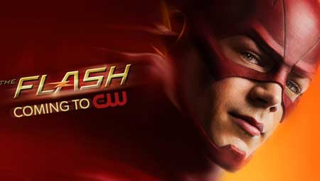 The-Flash-TV-Show-2014-Grant-Gustin-CW-1