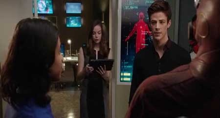 The-Flash-TV-Show-2014-Grant-Gustin-CW-11