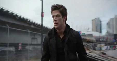 The-Flash-TV-Show-2014-Grant-Gustin-CW-12