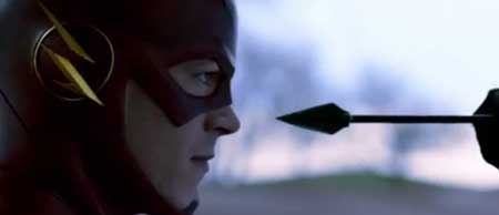 The-Flash-TV-Show-2014-Grant-Gustin-CW-9