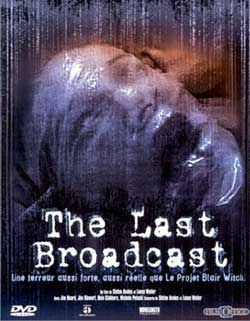 The-Last-Broadcast-1998-movie-Stefan-Avalos-Lance-Weiler-1