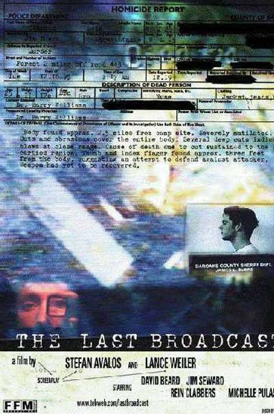 The-Last-Broadcast-1998-movie-Stefan-Avalos-Lance-Weiler-4