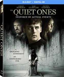The-Quiet-Ones-Bluray-cover