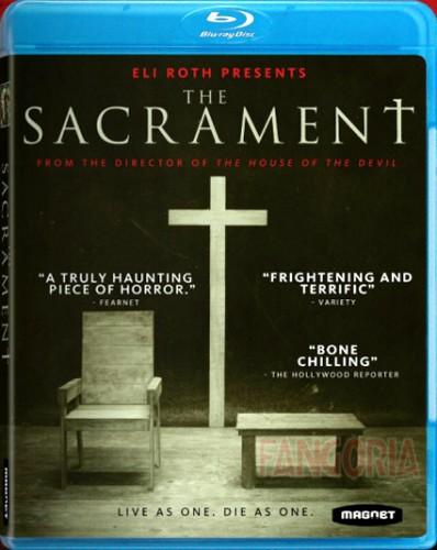 The-Sacrament-bluray