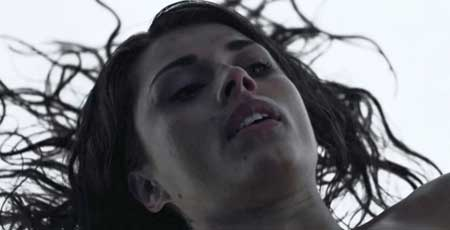 Under-the-skin-2013-movie-Jonathan-Glazer--Scarlett-Johansson-5