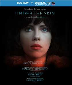 Under-the-skin-2013-movie-Jonathan-Glazer--Scarlett-Johansson-6