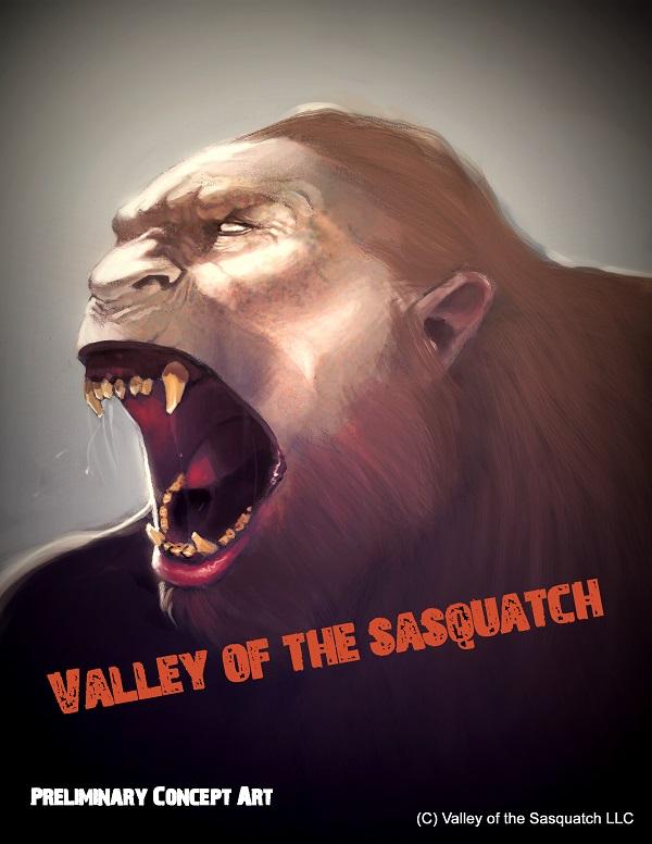 Valley-of-Sasquatch