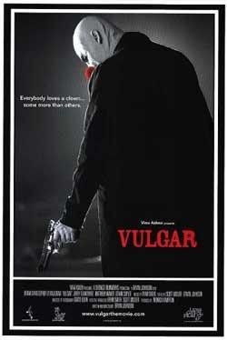 Vulgar-2000-movie-Bryan-Johnson-4