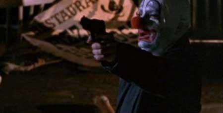 Vulgar-2000-movie-Bryan-Johnson-5