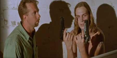 Vulgar-2000-movie-Bryan-Johnson-7