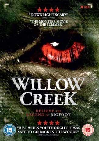 Willow-Creek-Movie-Bobcat-Goldthwait-1
