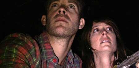 Willow-Creek-Movie-Bobcat-Goldthwait-3