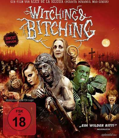 Witching-and-Bitching-2013-movie-Álex-de-la-Iglesia-5