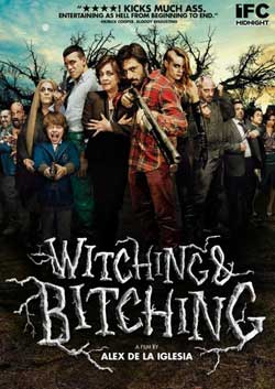 WitchingBitching-DVD-cover