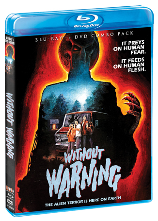 Without-Warning-bluray-cover