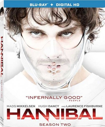 hannibal-season2-bluray-set