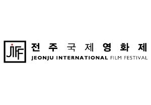 jeonju_thumb-resize-300x210-resize-300x210