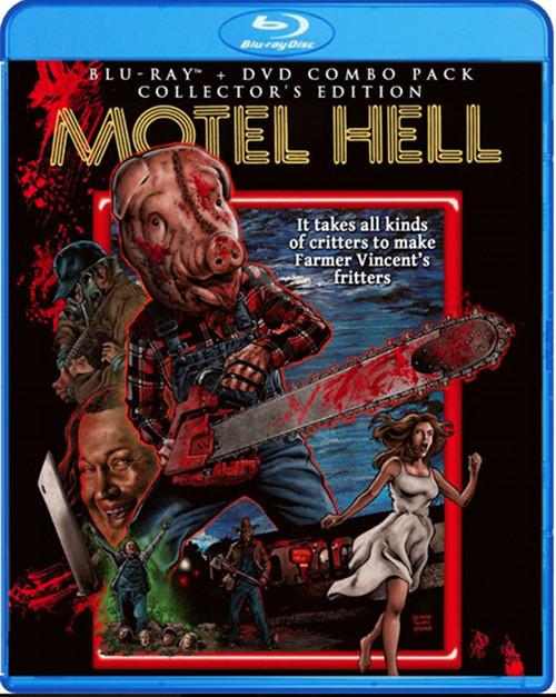 motel-hell-blu-scream-factory