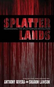 splatterlands-Revolution