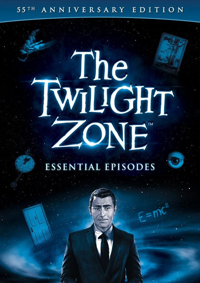 twilight-zone-essential