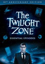 tze_twilight_zone_e}