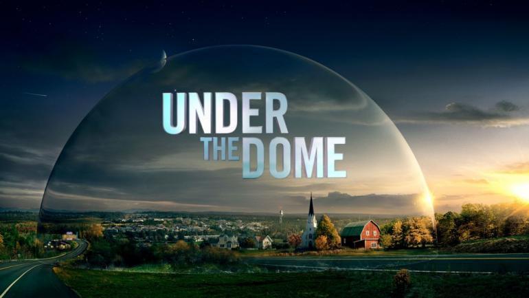 under-dome-season-2-spoilers