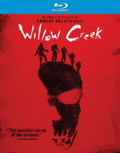 willow-creek-bluray-cover