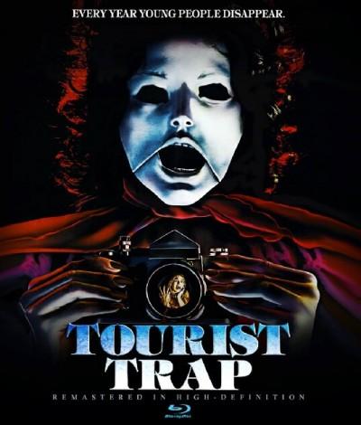 2014_07_07 - TOURIST TRAP 001
