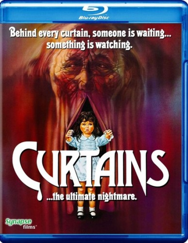 2014_07_23 - CURTAINS Blu-ray
