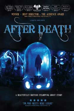 After-Death-2013-movie-Martin-Gooch-3