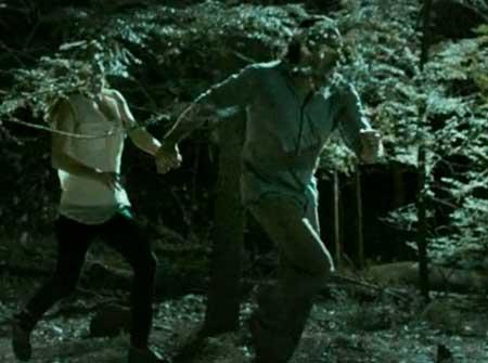 Animal-2014-movie-Brett-Simmons-2