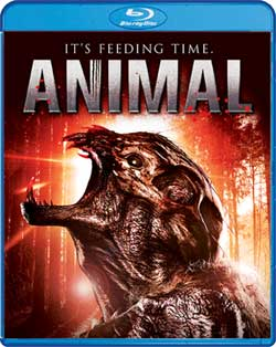 Animal-bluray-cover-shout-factory